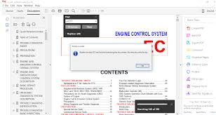 nissan maxima wont crank p0217 code all coolant gone and car won u0027t start maxima forums