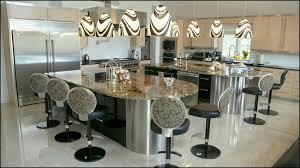 modern dining room sets modern dining room table decor wellbx wellbx