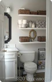 small cottage bathroom ideas cottage country farmhouse design best simple small cottage
