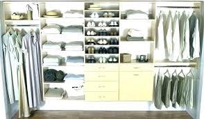 closet images shoe organizer for small closet closet organizer systems clothes