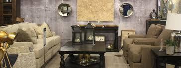 black friday ashley furniture sale ashley furniture homestore trinidad home facebook