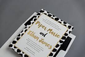 wedding invitations perth handmade invitations perth wedding engagement birthday party