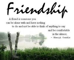 Best Friend Wallpapers by Friendship Quotes Wallpaper Hd Wallpapersafari