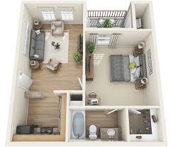 3 bedroom apartments in midland tx 3 bedroom apartments in midland tx waterford ranch floor plans