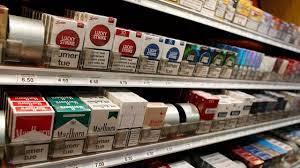prix cigarette electronique bureau de tabac business de la cigarette électronique l express l entreprise
