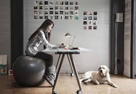 Graphic Designer Desk Creating A Graphic Design Pdf Portfolio