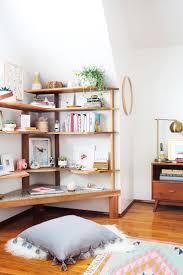 Indian Bedroom Designs Wooden Sofa Designs Catalogue Pdf India Bedroom Decorating Ideas