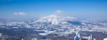niseko luxury ski in japan scott dunn