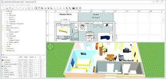 floor plan design programs floor plan design software floor planner creator floor plan floor