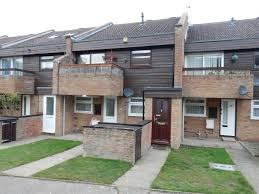 1 Bedroom Flats To Rent In Clacton On Sea Property To Rent In Clacton Essex Mouseprice