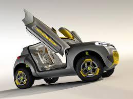 renault kwid renault kwid concept unveiled auto express