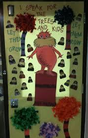 pbis door decoration contest and ms kwiecinskis class all