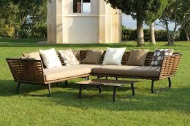coussin pour canap de jardin coussin pour canape de jardin maison design bahbe com