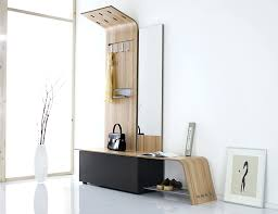 Build A Shoe Bench Entryway Bench With Shoe Storage Ikea Image Of Ideas Entry Bench