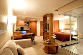 Hotel Rooms With Living Rooms by Sheraton Barra Hotel U0026 Suites Photos Rio De Janeiro Hotels
