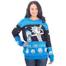 jeep christmas shirt women u0027s ugly christmas sweater christmas sweaters for women