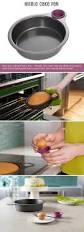 cooking gadgets top ten kitchen gadgets that are borderline genius kitchen