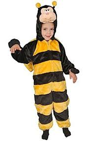 buy baby and blossoms honey bee insects fancy dress costumes for