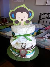 interior design best baby shower decorations monkey theme boy