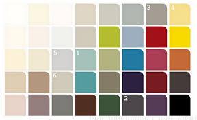couleur levis pour cuisine couleur aubergine levis levis ambiance mix collection day u