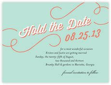 save the date cards custom wedding save the date cards