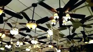 72 ceiling fan lowes 72 inch ceiling fan lowes inch fan inch ceiling fan inch ceiling fan