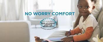 Comfort Maker Ac Comfortmaker