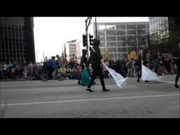 best thanksgiving parades in st louis 2016 axs