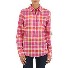 siege hilfiger hilfiger siege social montreal femme tops chemises