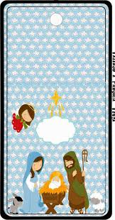 926 best natal ii images on pinterest picasa christmas clipart