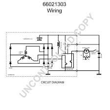 schemic north star 3 wire gm alternator diagram schemic wiring