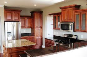 Kitchen Cabinets Mahogany by Popular Graphic Of Awesome Favored Joss Prodigious Awesome Favored