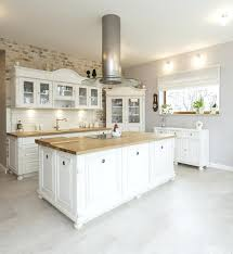 full size of kitchenwhite kitchen cabinets white with fresh