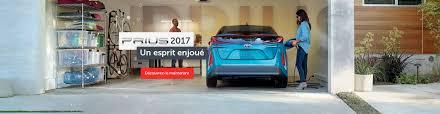 site officiel toyota chassé toyota concessionnaire de véhicules neufs toyota à montréal