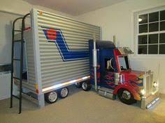 diy tractor bunk bed for boys bunk bed ana white and tractor