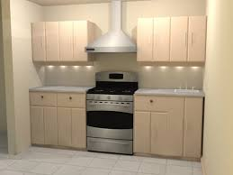 Kitchen  Are Raised Panel Cabinets Dated How To Cover Grooved - Slab kitchen cabinet doors