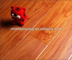cheap unilin click laminate flooring buy unilin click laminated