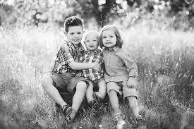 bay area photographers boys will be boys w family san francisco bay area family