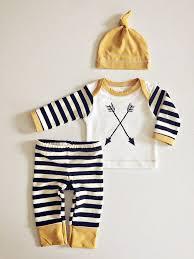 newborn baby boy coming home boys clothing shirt