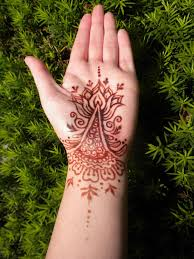 henna palm tattoo best henna design ideas