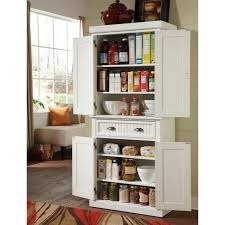 Portable Kitchen Storage Cabinets Kitchen Storage Cabinets Freestanding Pantry Home Depot Cabinet