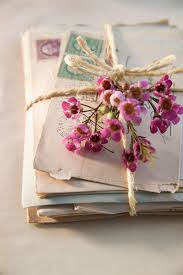 mail flowers 52 best handwritten images on snail mail envelope