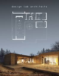 timber frame house design lab architects dsnlab pl