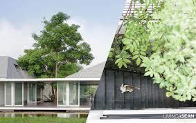 livingasean inspiring tropical lifestyle living design
