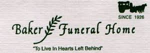fort worth funeral homes baker funeral home fort worth fort worth tx legacy