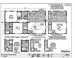 grandville le modular ranch mayberry rg752a find a home