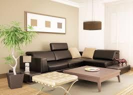 sofa ebay buying a new corner sofa vs a used corner sofa ebay