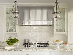 100 range hood ideas kitchen kitchen delightful ideas for