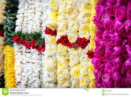 Indian Wedding Flowers Garlands 19 Flower Garland For Indian Wedding Pelli Poola Jada