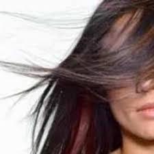 interlocking hair interlocking hair salon hair salons 1655 flatbush ave marine